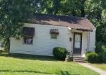 Foreclosed Home in North Little Rock 72114 1500 W 13TH ST - Property ID: 4289626