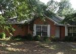 Foreclosed Home in Enterprise 36330 2802 ROCKY BR - Property ID: 4289701