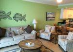Foreclosed Home in Gulf Shores 36542 365 E BEACH BLVD UNIT 506 - Property ID: 4289713