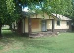 Foreclosed Home in Fort Smith 72901 4601 S 24TH ST - Property ID: 4289740