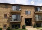 Foreclosed Home in Cincinnati 45211 3594 HOMELAWN AVE APT 16 - Property ID: 4289803