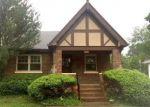 Foreclosed Home in Cincinnati 45237 7645 CASTLETON PL - Property ID: 4289836