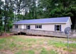 Foreclosed Home in Eagle Springs 27242 3740 BIG OAK CHURCH RD - Property ID: 4290172