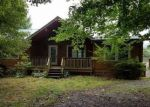 Foreclosed Home in Penrose 28766 505 BULLING CREEK RD - Property ID: 4290174