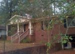 Foreclosed Home in Raeford 28376 310 MCRAE ST - Property ID: 4290175