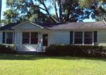 Foreclosed Home in Summerton 29148 4 BRIGGS AVE - Property ID: 4290187