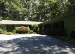 Foreclosed Home in Sapphire 28774 140 HOME LN - Property ID: 4290219