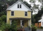 Foreclosed Home in Elmira 14903 217 W 14TH ST - Property ID: 4290286