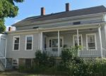 Foreclosed Home in Fall River 2720 122 HANOVER ST - Property ID: 4290569