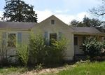 Foreclosed Home in Reidsville 27320 3094 US HIGHWAY 158 - Property ID: 4290667