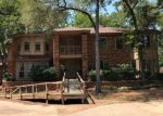 Foreclosed Home in Garland 75041 619 W RIDGEWOOD DR - Property ID: 4290737