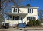 Foreclosed Home in West Warwick 2893 24 MATTESON AVE - Property ID: 4290774