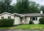 Foreclosed Home in Cincinnati 45249 12143 SNIDER RD - Property ID: 4290835