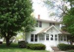 Foreclosed Home in San Jose 62682 308 W MULBERRY ST - Property ID: 4290858