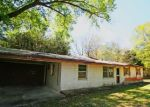 Foreclosed Home in Jacksonville 32234 5569 LONG BRANCH RD - Property ID: 4290879