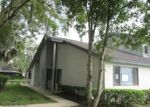Foreclosed Home in Jacksonville 32257 9360 CRAVEN RD APT 201 - Property ID: 4290885