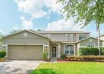 Foreclosed Home in Orlando 32828 2216 STONE CROSS CIR - Property ID: 4290973