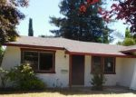 Foreclosed Home in Woodland 95695 9 KERN AVE - Property ID: 4290987