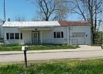 Foreclosed Home in Russellville 45168 6519 DECATUR ECKMANSVILLE RD - Property ID: 4291155