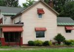 Foreclosed Home in Ilion 13357 1018 STATE ROUTE 51 - Property ID: 4291226
