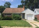 Foreclosed Home in Cincinnati 45231 8625 MELODY LN - Property ID: 4291326