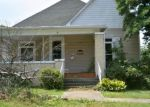 Foreclosed Home in Harrisburg 62946 513 N WEBSTER ST - Property ID: 4291330