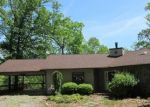 Foreclosed Home in Rutherfordton 28139 174 BUTTER NUT LN - Property ID: 4291333