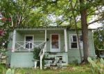 Foreclosed Home in Spartanburg 29306 217 NORRIS ST - Property ID: 4291336