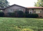 Foreclosed Home in Spartanburg 29303 123 PISGAH DR # 121 - Property ID: 4291344