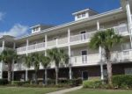 Foreclosed Home in North Myrtle Beach 29582 6253 CATALINA DR UNIT 412 - Property ID: 4291350