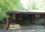 Foreclosed Home in Broaddus 75929 221 COUNTY ROAD 3520 - Property ID: 4291407