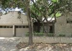 Foreclosed Home in Kerrville 78028 503 OAKLAND HILLS LN - Property ID: 4291411