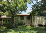 Foreclosed Home in San Antonio 78213 366 GAZEL DR - Property ID: 4291416