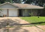 Foreclosed Home in Houston 77049 13315 EDGEBORO ST - Property ID: 4291417