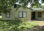 Foreclosed Home in Edna 77957 312 W CYPRESS ST - Property ID: 4291421