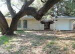 Foreclosed Home in Lampasas 76550 416 W 5TH ST - Property ID: 4291437