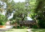 Foreclosed Home in San Antonio 78213 101 BRIARCLIFF DR - Property ID: 4291438