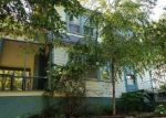 Foreclosed Home in Asheville 28806 164 LAUREL LOOP - Property ID: 4291456