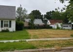 Foreclosed Home in Euclid 44132 26431 SHIRLEY AVE - Property ID: 4291563