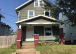 Foreclosed Home in Canton 44708 141 COLUMBUS AVE NW - Property ID: 4291564