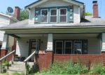 Foreclosed Home in Tiffin 44883 25 ELMER ST - Property ID: 4291565