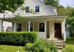 Foreclosed Home in Cleveland 44108 10019 FOSTER AVE - Property ID: 4291573