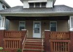 Foreclosed Home in Cleveland 44102 3476 W 91ST ST - Property ID: 4291574