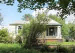 Foreclosed Home in Bedford 44146 5459 BARTLETT RD - Property ID: 4291576