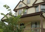 Foreclosed Home in Cleveland 44106 10914 SUPERIOR AVE - Property ID: 4291577