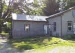 Foreclosed Home in North Ridgeville 44039 7119 AVON BELDEN RD - Property ID: 4291581