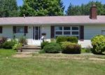 Foreclosed Home in Canton 44714 1333 MILFORD ST NE - Property ID: 4291582