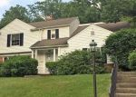 Foreclosed Home in Cleveland 44121 1963 LAUREL HILL DR - Property ID: 4291583