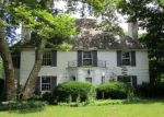 Foreclosed Home in Beachwood 44122 22125 PARNELL RD - Property ID: 4291584
