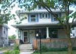 Foreclosed Home in Toledo 43614 166 DARTMOUTH DR - Property ID: 4291585
